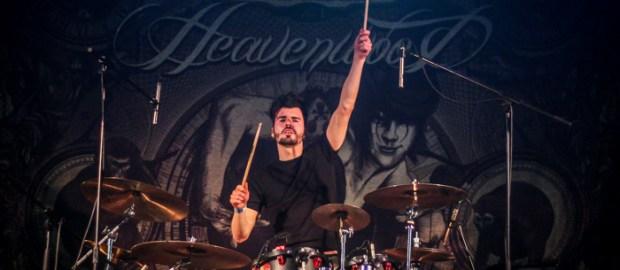 Report: Moita Metal Fest 2017