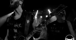 Report: Kampfar + Morte Incandescente + Pestifer @ RCA Club Lisboa