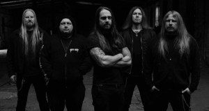 Demonical reveal new vocalist and tour dates
