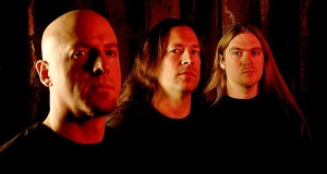 Dying Fetus release teaser for new album