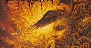 NOKTURNAL MORTUM – Істина (Verity)