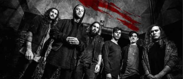 Interview: Betraying The Martyrs