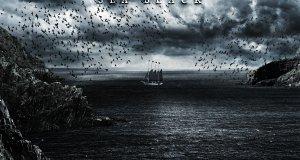SINLUST – Sea Black