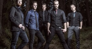 Leprous announce new album Malina & tour dates