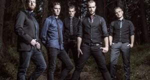 Leprous announce new album Malina & tour dates