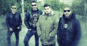 Terror Empire release new album Obscurity Rising in July