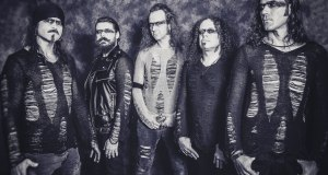 Moonspell 1755 release shows information