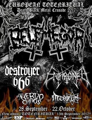 belphegor tour