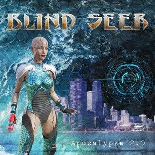 Blind seer apocalypse