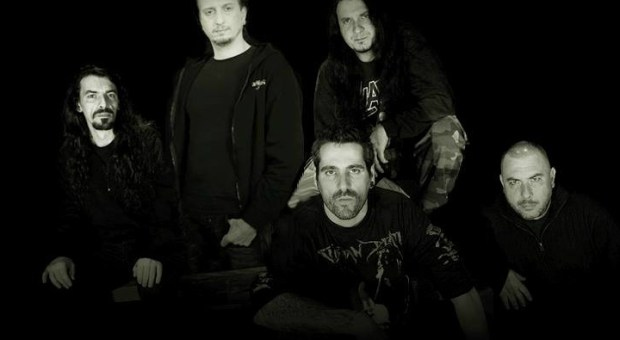 Cape Torment is looking for a new drummer