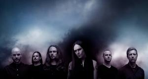 "Ne Obliviscaris release new single from upcoming album ""Urn"""