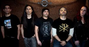 Disaffected reveal new album details