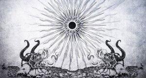 BLACK MARCH – Praeludium Exterminii