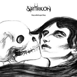 Interview: SATYRICON