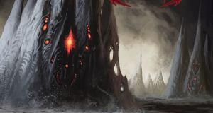 FORCEPS – Mastering Extinction