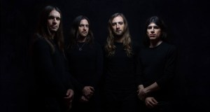 "Obscura finish recording new album ""Diluvium"""