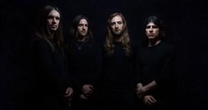 Fallujah added to Obscura European tour, plus First Fragment & Allegaeon