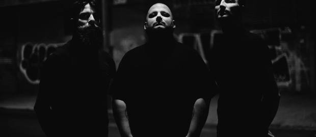 """Nightmarer release """"Fetisch"""" lyric video"""