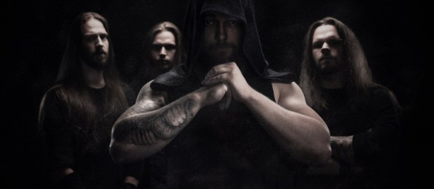 Mors Subita premiered video from their upcoming album