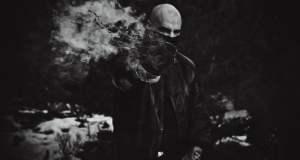 """Acherontas reveal details about new album """"Faustian Ethos"""""""