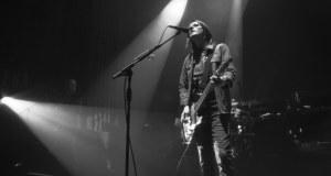 Report: An Evening with Steven Wilson @ VEGA, Copenhagen