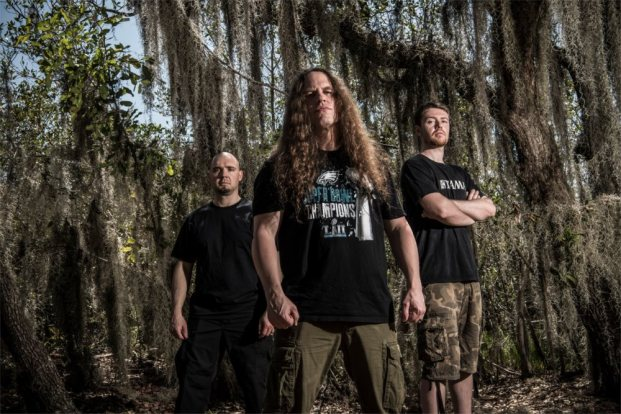 Hate Eternal