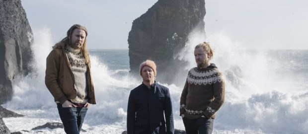 Árstíðir release new video and update European tour