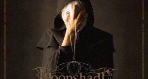 MOONSHADE – Sun Dethroned