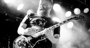 Bjorn Riis shares new album details and single
