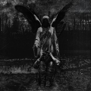 """Panzerfaust premieres new song """"The Day After Trinity"""""""