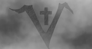 SAINT VITUS – Saint Vitus