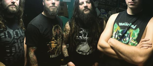 """Furia release new video """"Digging My Grave"""""""