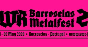 SWR Barroselas Metalfest confirms Autopsy