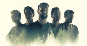 Interview: LEPROUS