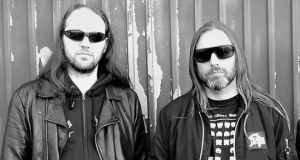"Innards release new song ""Night Of The Anthropophagous"""