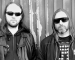 """Innards release new song """"Night Of The Anthropophagous"""""""