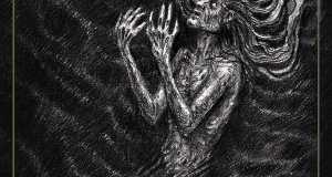"OCCASUM – ""Evocation Of Death"""