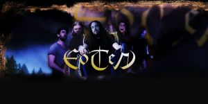 """Eoten releases single """"Kingdom of Immortals"""" from their upcoming debut album"""