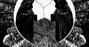 GRAVECOVEN – Coughing Blood