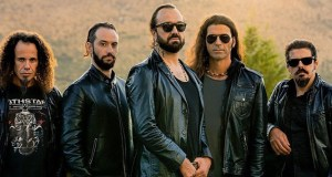 """Moonspell reveal new single """"The Greater Good"""" and new album cover"""