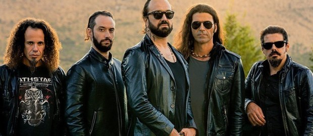 "Moonspell reveal new single ""The Greater Good"" and new album cover"