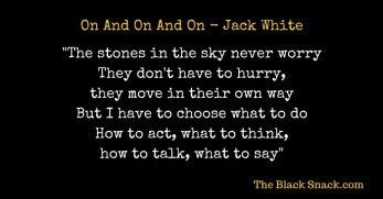 citazione-on-and-on-and-on-jack-white-quotes