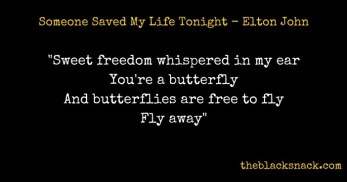 citazione-someone-saved-my-life-tonight-elton-john-blog-featured-image-thumbnail