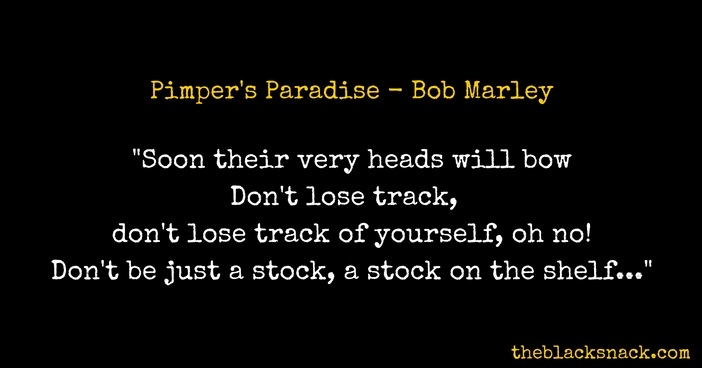 citazione-pimpers-paradise-bob-marley-quotes