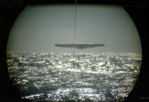 Original scan photos of submarine USS trepang (4) (1)