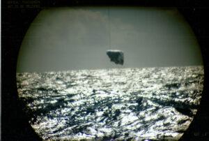 Originales fotos de escaneo de submarino USS trepang (5) (1)