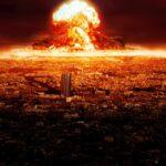 nuclear_explosion-150x150.jpg