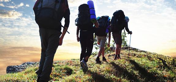 leadership-hiking-group_pan_18564