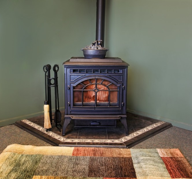 If You Want To Gas Fireplace Insert Installation