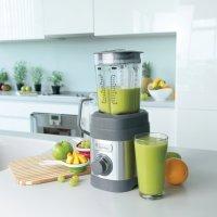 Jamba Appliances 58915 Quiet Shield Blender Jar